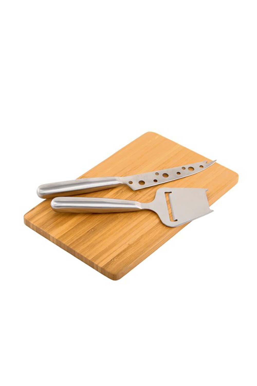 Daska za sir s nožem