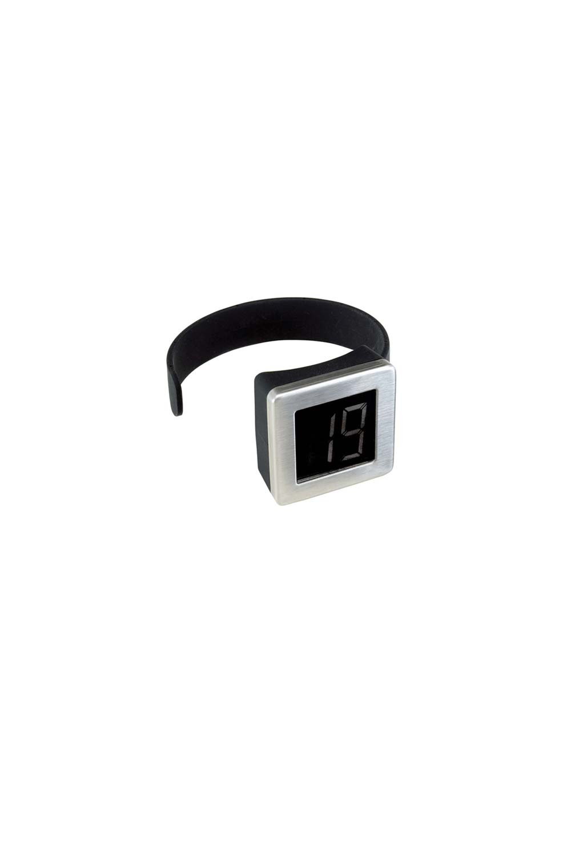 Termometar za vino